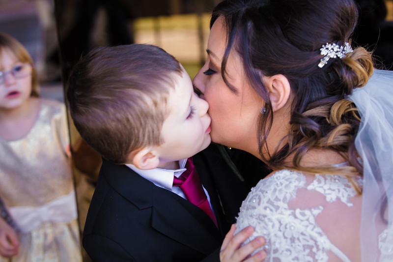 Paone Photography - Brad and Jen Wedding-5248.jpg