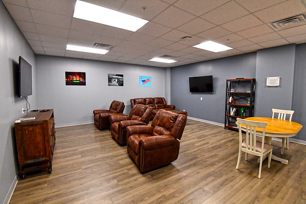06.02.17 Veterans Study Lounge