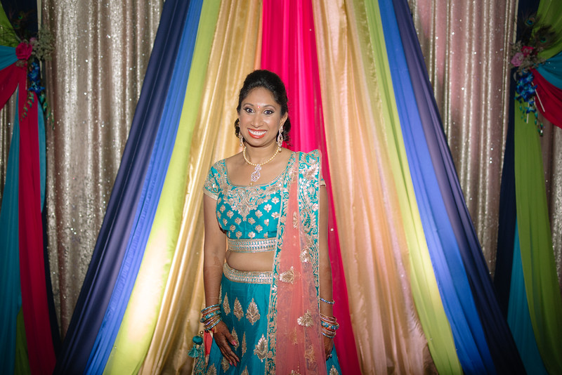 LeCapeWeddings_Shilpa_and_Ashok_2-94.jpg