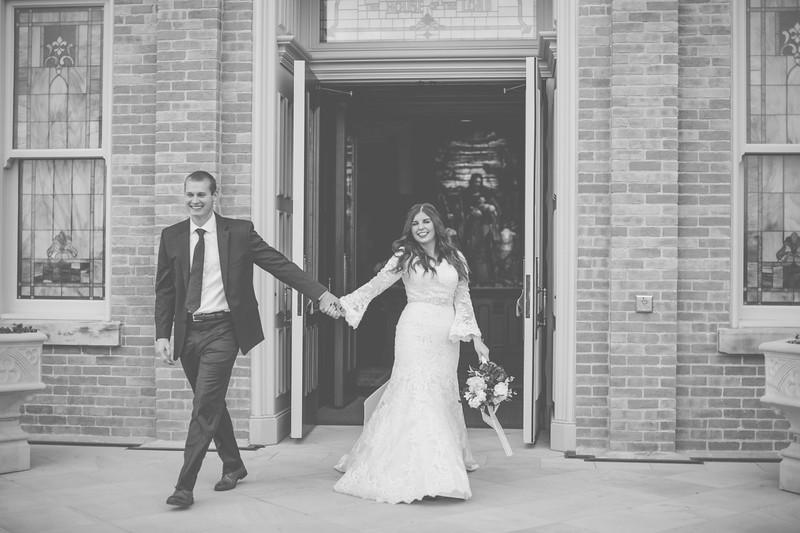 A+M Wedding-14.jpg