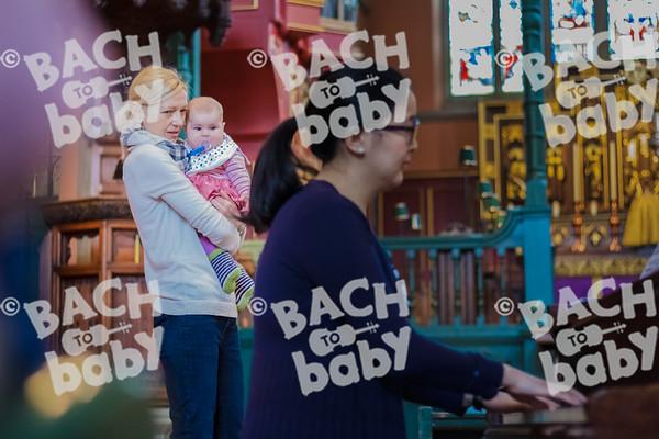 ©Bach to Baby 2017_Laura Ruiz_Chiswick_2017-03-31_07.jpg