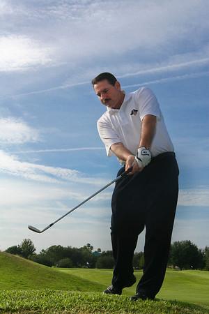 Gulf Coast Golf Academy