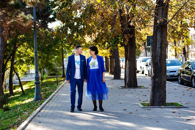 Claudia & Gabriel-204.jpg