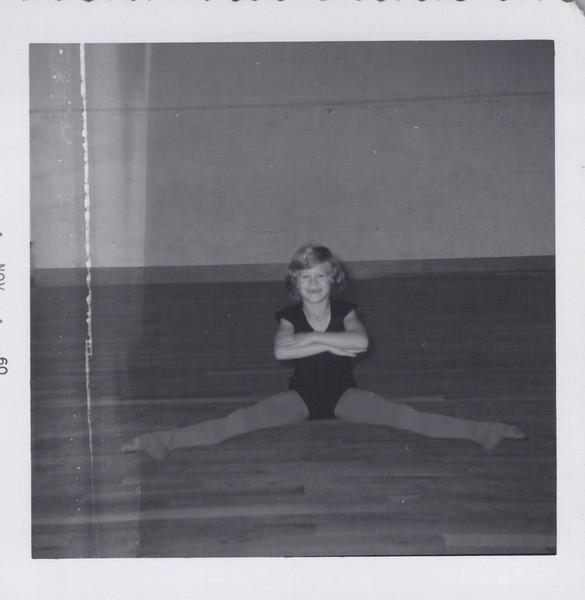 Dance_2855.jpg