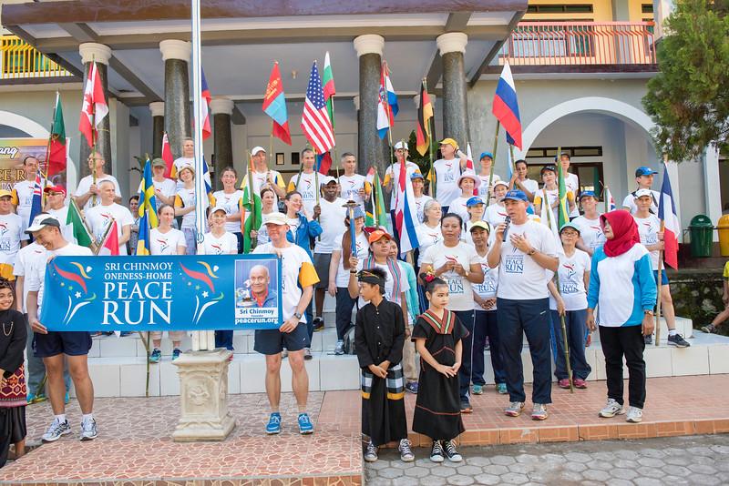 20170121_Peace Run Lombok_159.jpg