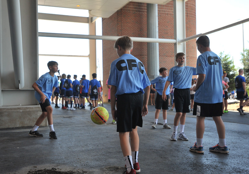 063016-RJF-Soccer-10.jpg