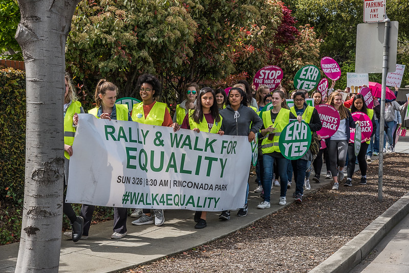 WalkForEquality_ChrisCassell-6957.jpg