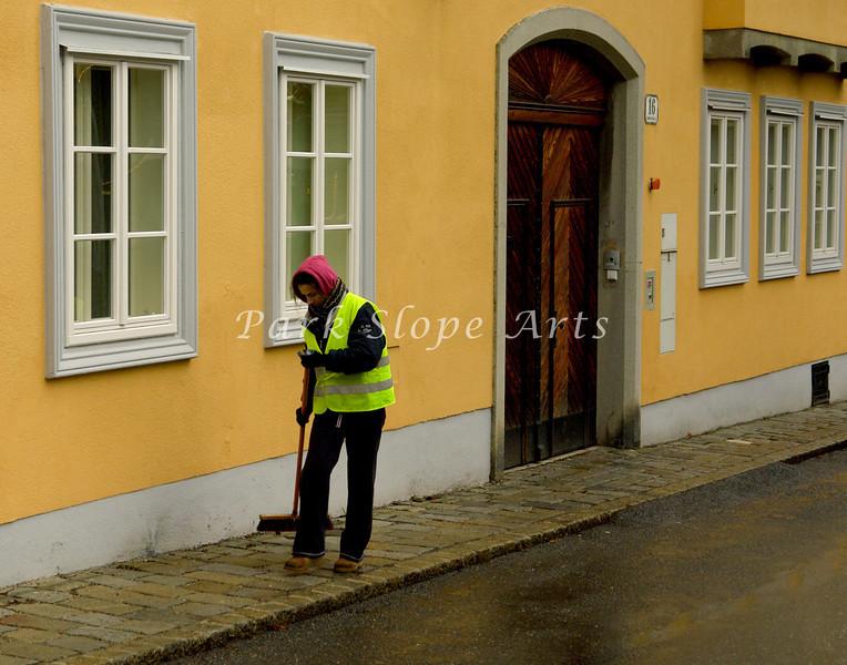 Vienna -0050.jpg