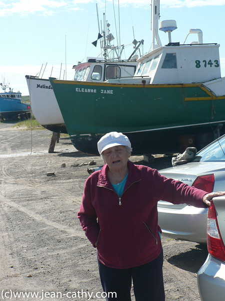 Maritimes_2007-IDM- (8 of 57)