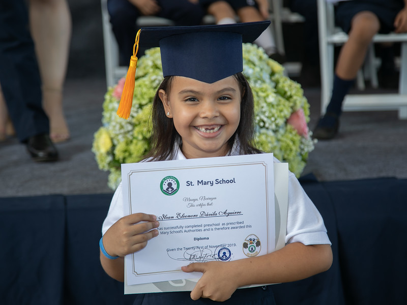 2019.11.21 - Graduación Colegio St.Mary (445).jpg
