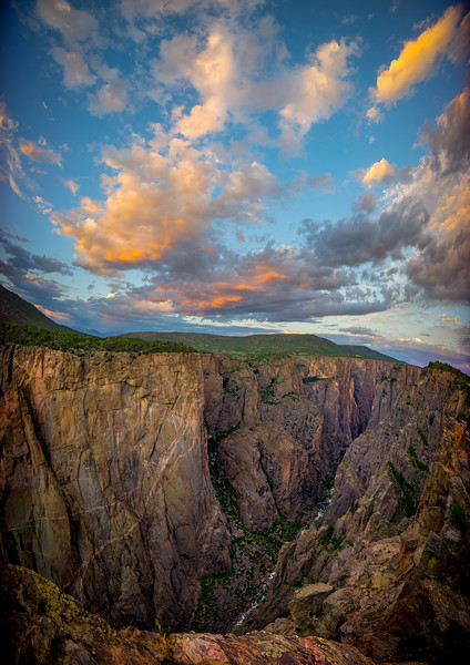 BlackCanyon-967-Pano.jpg
