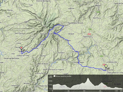 1.5.2011 Cantal