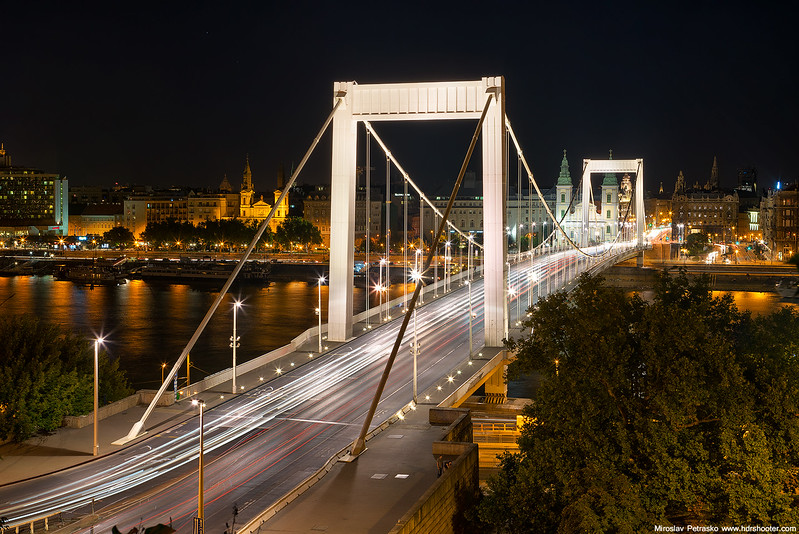 Budapest_DSC8399-web.jpg