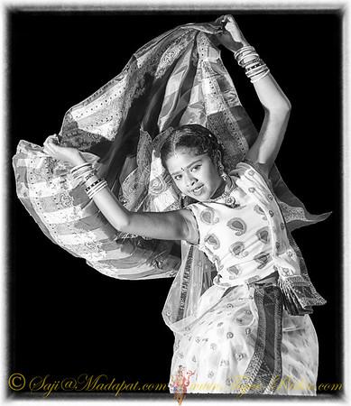 Vishu-Easter2014