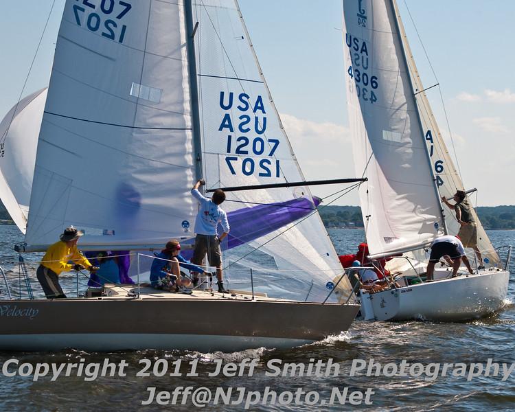 110730_Sandy_Hook_Championship_577