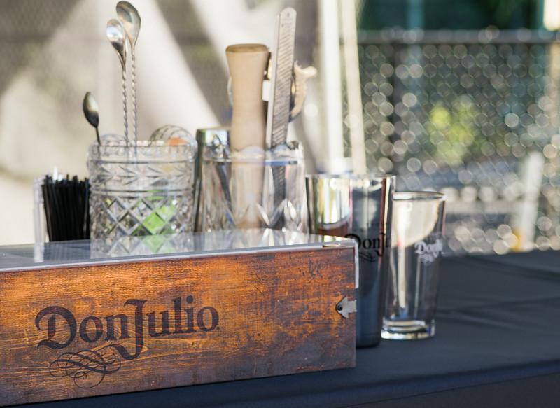 Northwest Tequila Fest 2014-26.jpg