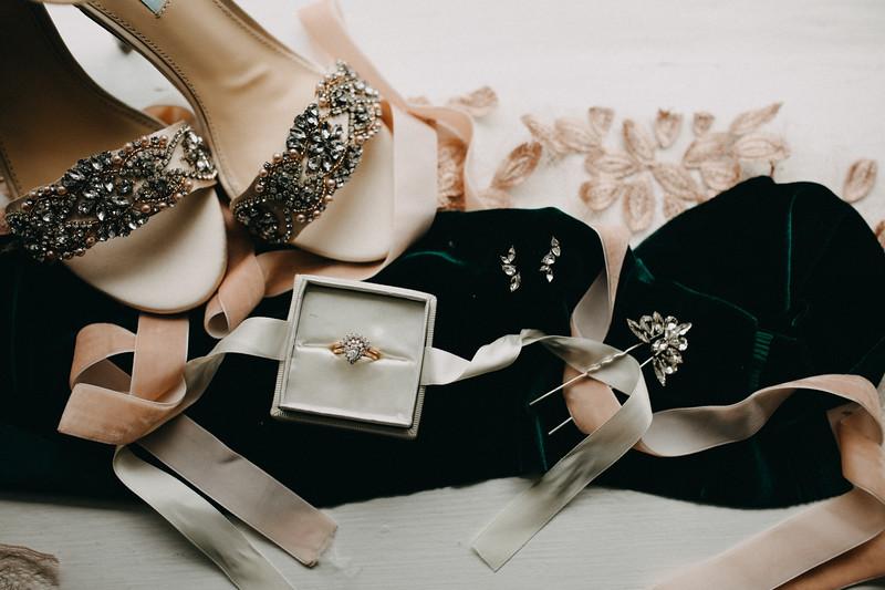 philter-photo-wedding-0031.jpg