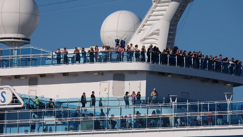 Cruise 03-06-2016 50.JPG