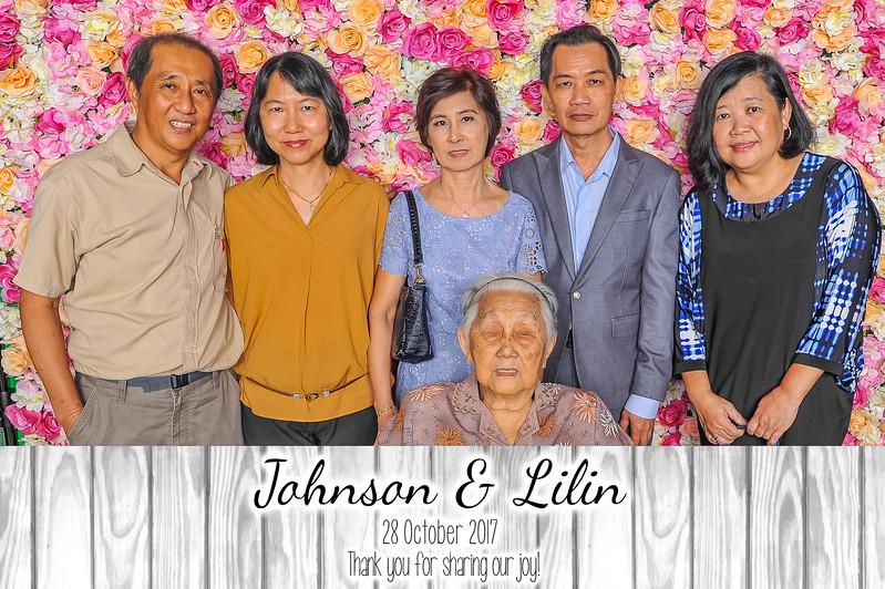Johnson & Lilin-55.JPG