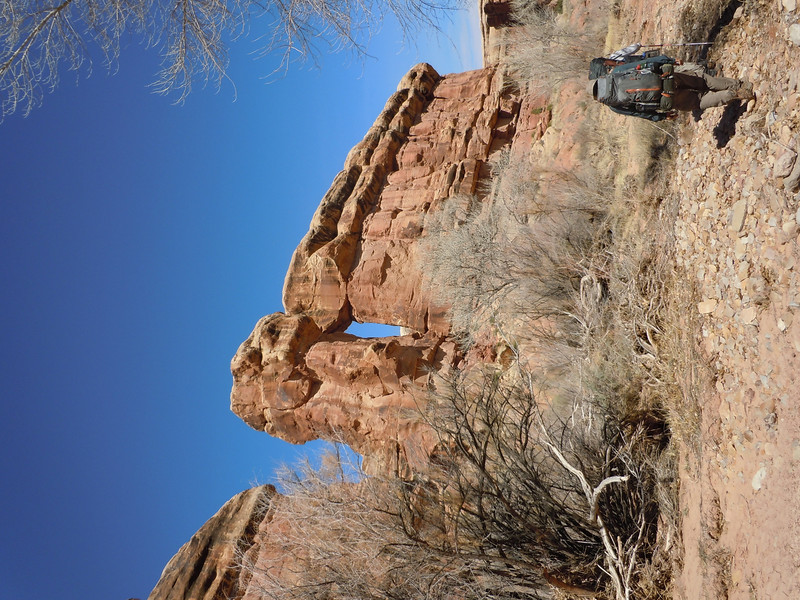 Canyonlands and GJ 096.jpg