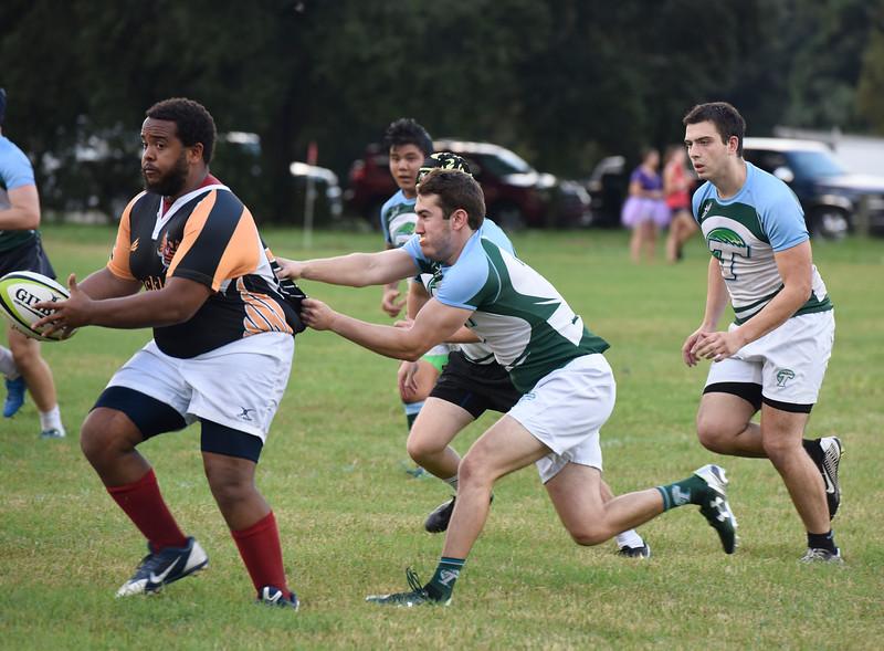 Tulane Rugby 2016 039.JPG