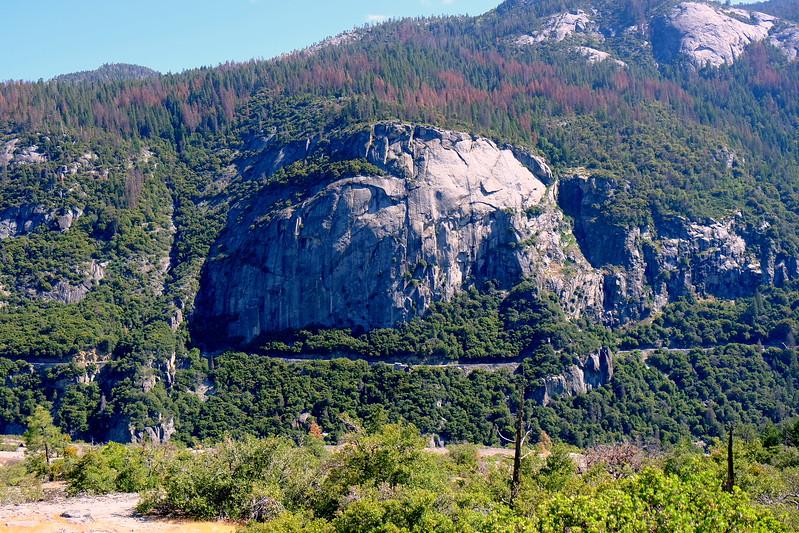 California Day 7 Yosemite 06-01-2017 42.JPG