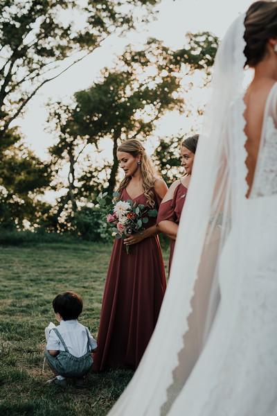 Lucy & Sam Wedding -354.JPG
