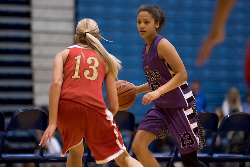 Basketball Tournament (158 of 232).jpg