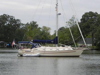2011 Annapolis Impromptu