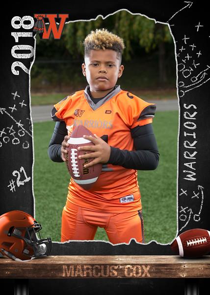 Marcus 5x7.jpg