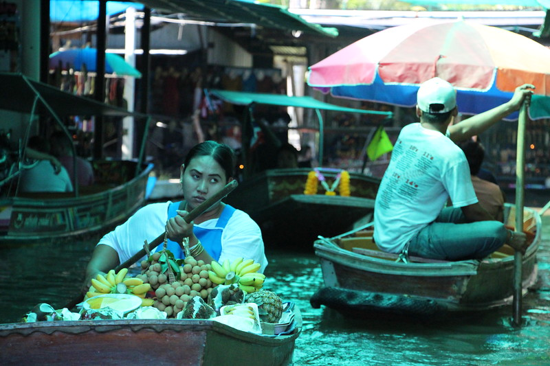 Floating Market (9)