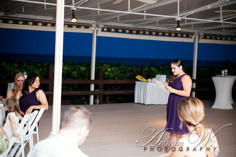 stacey_art_wedding1-0252.jpg