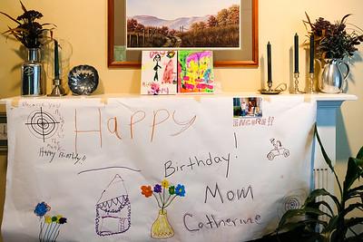 2018-8 Catherine-birthday