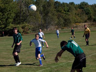 soccer2012