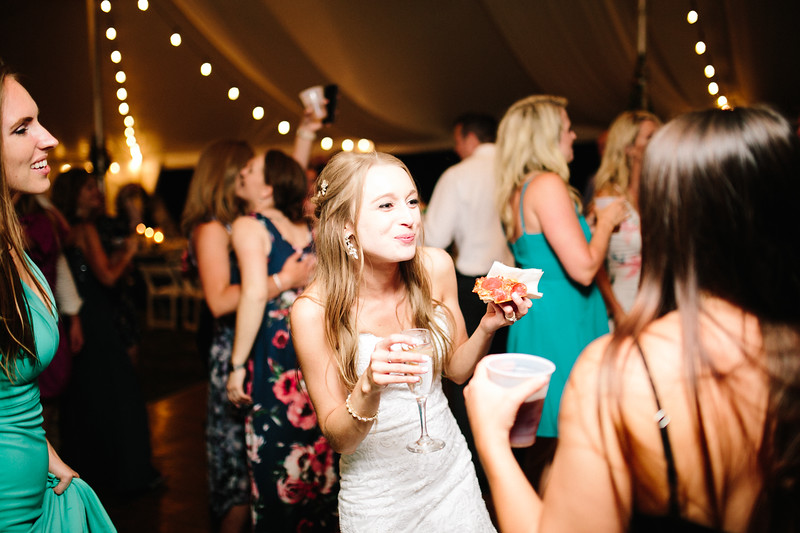 skylar_and_corey_tyoga_country_club_wedding_image-1059.jpg
