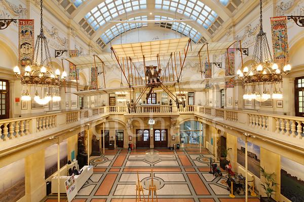 City Museum Bristol
