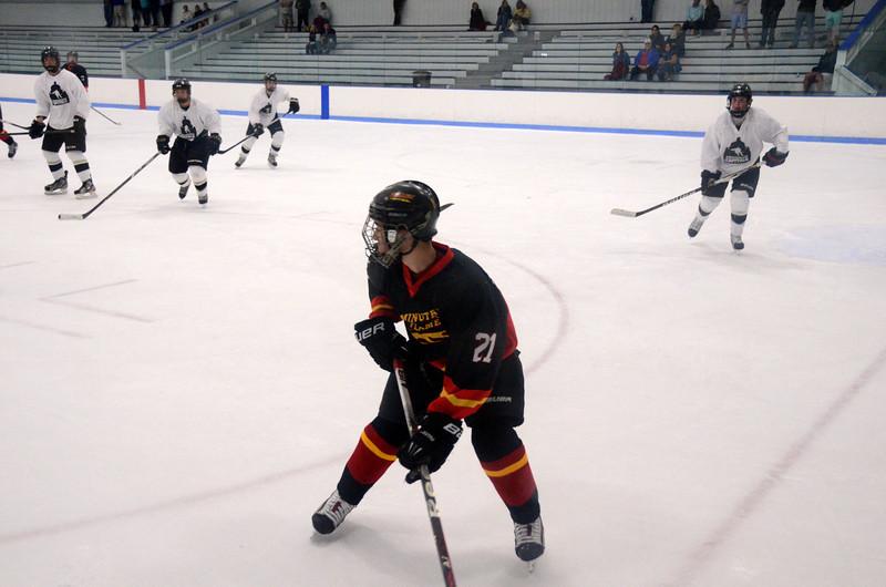 130907 Flames Hockey-034.JPG