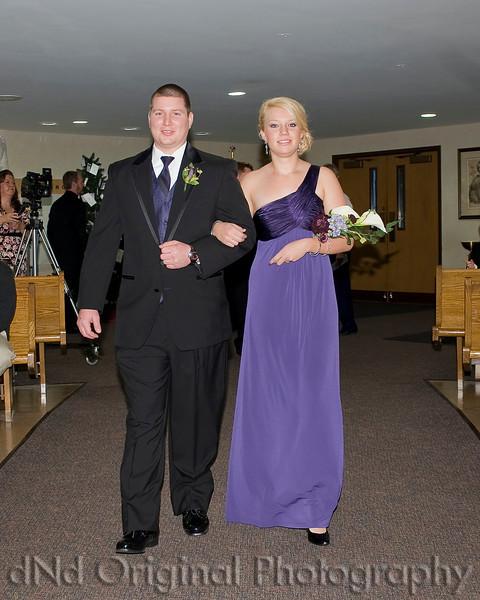 097 Ashton & Norman Wedding.jpg