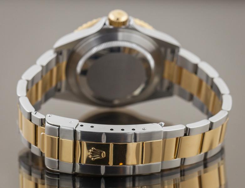 Rolex-25.jpg