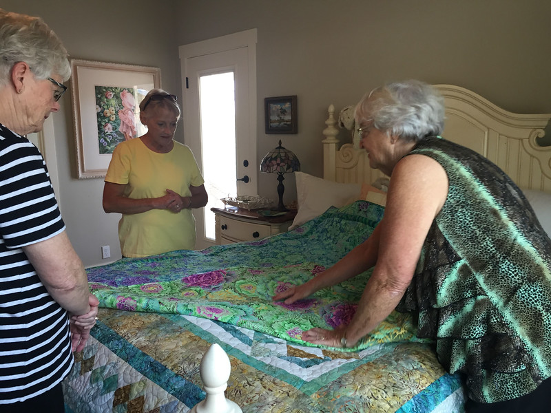 07-31-2018 Fun Day with Quilt from Annie (32).jpg