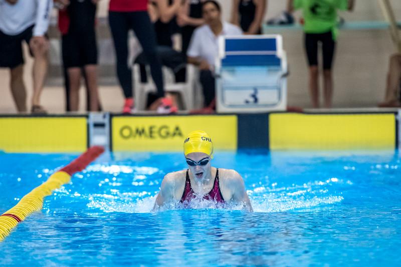 SPORTDAD_swimming_152.jpg