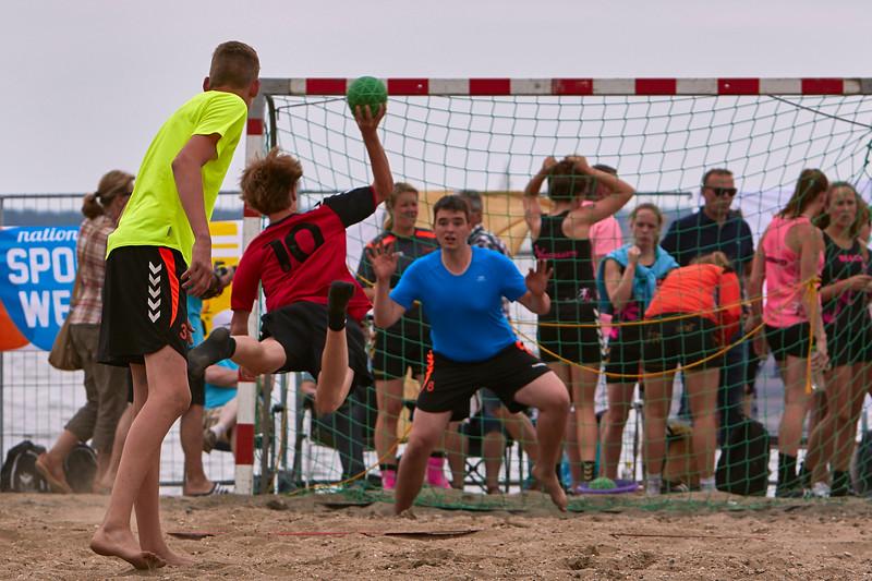 Molecaten NK Beach Handball 2015 dag 2 img 327.jpg