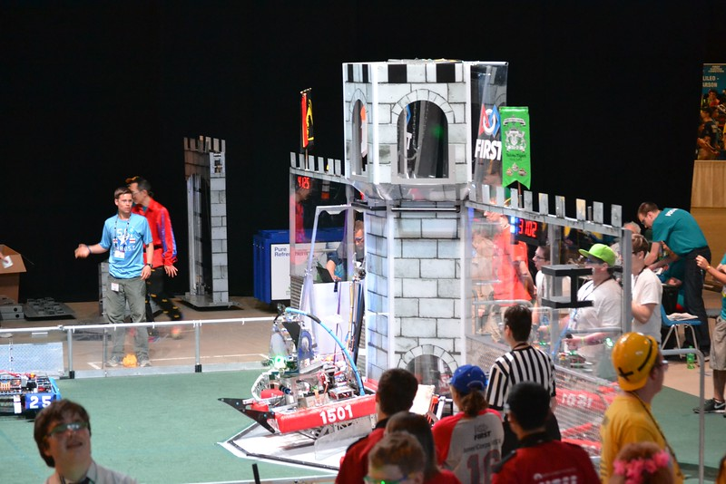 Spectrum 3847 - FIrst FRC Championship April 2016  - 0869.jpg