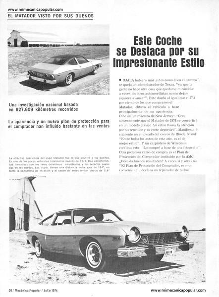 informe_de_los_duenos_matador_amc_julio_1974-01g.jpg