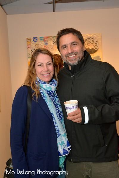 Jennifer Ford and Michael Lamacchia.jpg