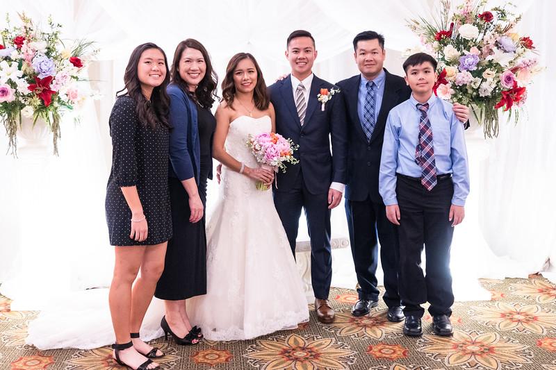 20181117_billy-summer-wedding_222.JPG
