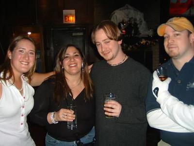 20100808-Amelia, Marci, Matt, Me.jpg
