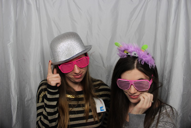 PhxPhotoBooths_Images_417.JPG