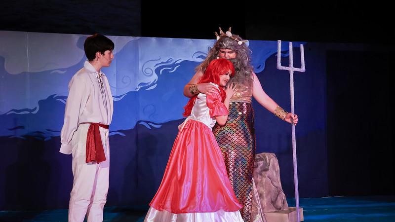 3-12-16 Opening Night Little Mermaid CUHS-0571.jpg