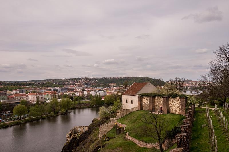 Prague_April_2017-251.jpg